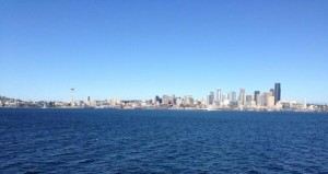 ViewFromPugetSound