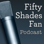 Fifty Podcast compB