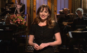 dakota-johnson-snl